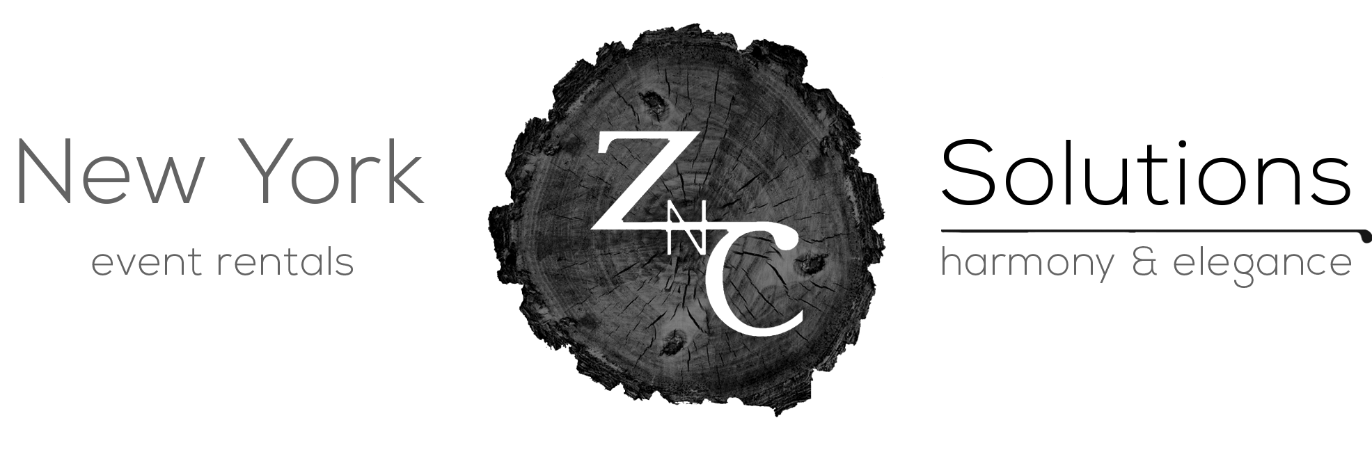 ZNC Solutions