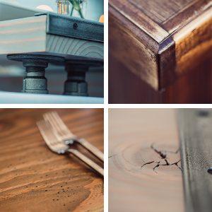 znc-macro-collage-2