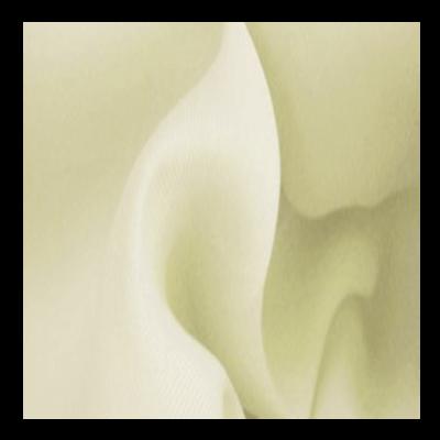 Signature Table Linen (Cotton)
